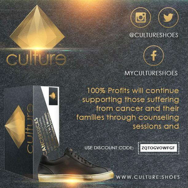 CultureCancerSucksFlyer